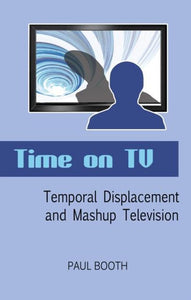 Time on TV, Paul Booth