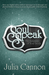 Soul Speak, Julia Cannon