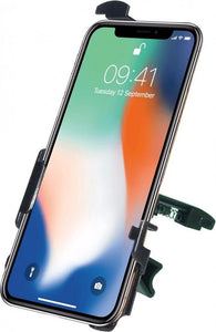 Haicom Apple iPhone X / Xs - Vent houder - VI-506, Haicom