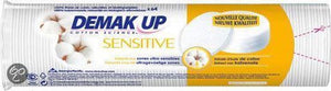 Demak'Up Wattenpads Sensitive, Demak'Up
