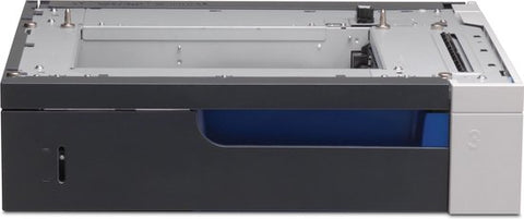 HP LaserJet Color papierlade voor 500 vel, HP
