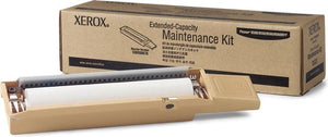 Phaser 8550+8560+8560MFP\Extended Maintenance Kit\30000 Pages, Xerox