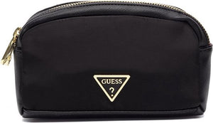 GUESS Did I Say 90S Black Toilettas PWDIDI-P8308-BLA, Guess