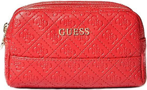 GUESS Loveguess Red Toilettas PWLOMA-P8408-Red, Guess
