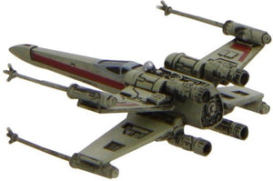 Star Wars X-Wing - X-Wing Expansion Pack, Fantasy Flight Inc.
