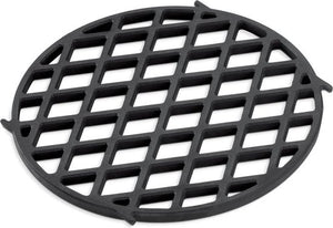 Weber Gourmet Sear Grate Grillrooster, 8834