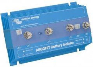 Victron Argofet 200-3 Three batteries 200A, Victron Energy