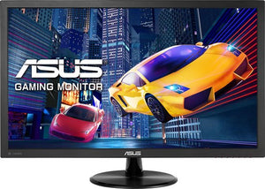 Asus VP278QG - Gaming Monitor, ASUS