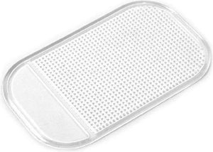 Mobiparts Anti-slip Pad, Mobiparts