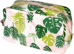 Rex International Tropical Palm Toilettas, Rex London