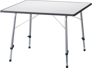 Campart Travel - Campingtafel - TA-0831, Campart Travel