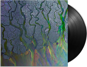 An Awesome Wave (LP), Alt-J