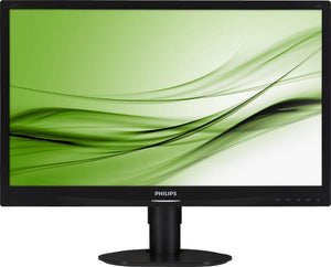 Philips 241S4LCB - Full HD Monitor, Philips