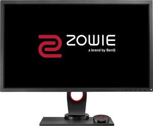 BenQ ZOWIE XL2735 - WQHD Gaming Monitor, BenQ