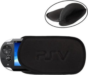 Opberg-Etui - Pouch - Hoes voor Playstation - PS Vita, The Powerstore