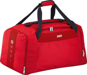 Jako - Sports bag Striker Junior, JAKO