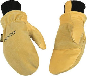 Kinco wintersport wanten L, Kinco