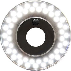 Rotolight RL48-B LED Videolamp, Rotolight