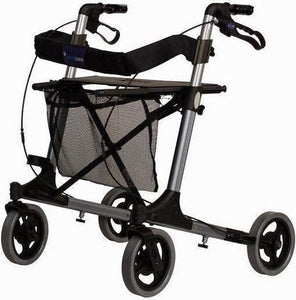 Rollator Excel XL-90 Large, ExcelCare
