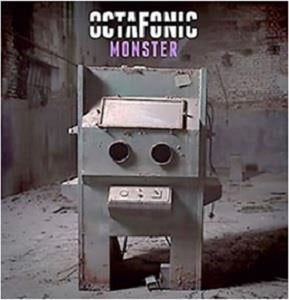 Monster, Octafonic