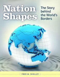Nation Shapes, Fred M. Shelley
