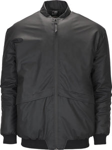 Rains B15 Jacket 1247 Regenjas - Unisex - Black, Rains