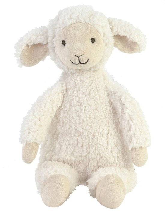 Happy Horse Lam Leo no. 1 Knuffel - 30 cm, Happy Horse