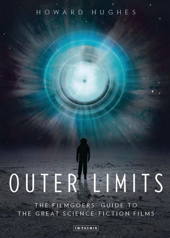 Outer Limits, Howard Hughes