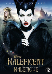 Maleficent, Movie