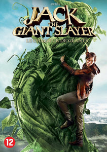 Jack The Giant Slayer, Movie