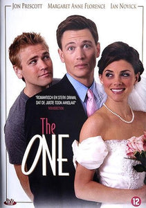 The One, Movie