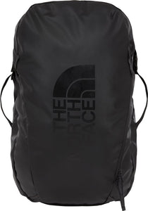 The North Face - ICEBOX - TNF BLACK - OS - Unisex ICEBOX, The North Face