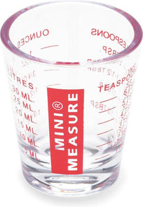Patisse Mini maatbeker 30 ml, patisse