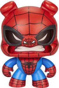 Mighty Muggs Honolulu - Speelfiguur, Marvel