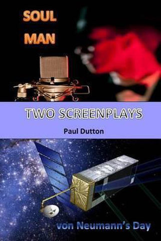 Two Screenplays, Paul Dutton