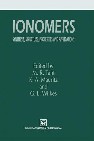 Ionomers, Springer