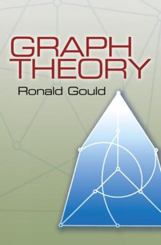 Graph Theory, Gould