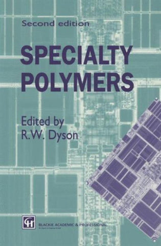 Specialty Polymers, Springer