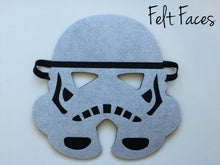 Star Wars Party, Star Wars Party Favors, Star Wars Party Decorations