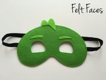 PJ Mask Superhero Party, PJ Mask Superhero Party Favors, PJ Mask Superhero Party Decorations, PJ Mask Party Ideas