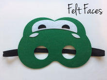 Mario Brothers Party Masks, Super Mario Brothers Party Favors, Mario Brothers Party Supplies