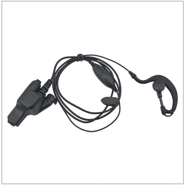 Aliexpress Comms HIROYASU Earpiece For Motorola Series Radios