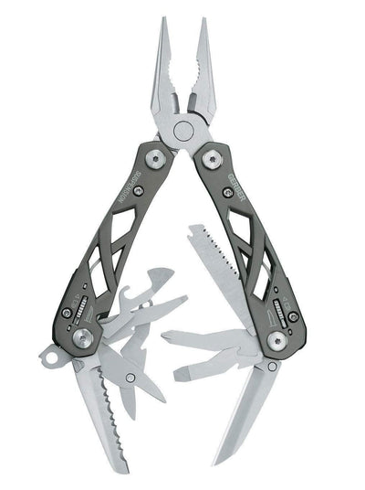 Gerber Multitool Gerber Suspension Multi Tool