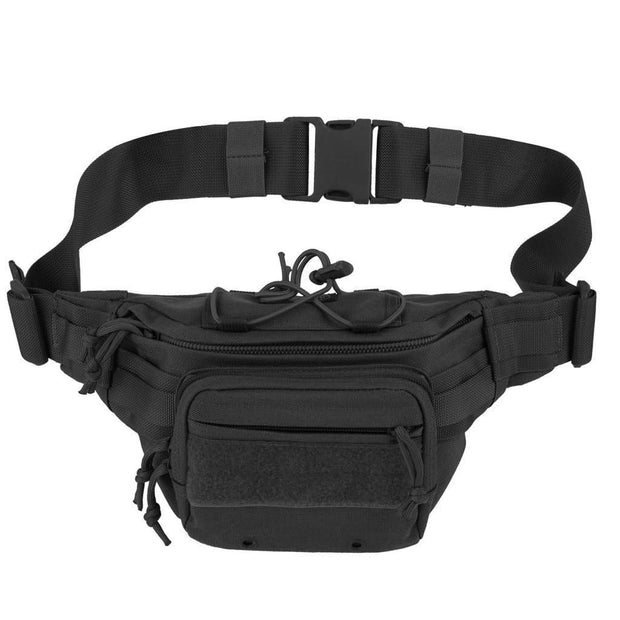 Maxpedition Bags Black Maxpedition Octa™ Versipack®