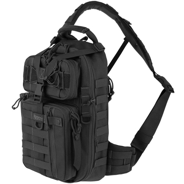 Maxpedition Bags Black Maxpedition Sitka Gearslinger