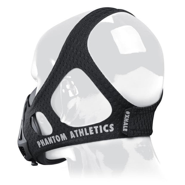 Phantom Athletics Gym Equipment Small Phantom Training Mask