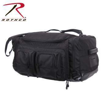 Rothco Bags Rothco Deluxe Kit Bag