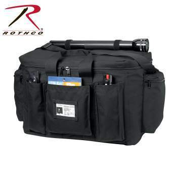 Rothco Bags Rothco Police Kit Bag