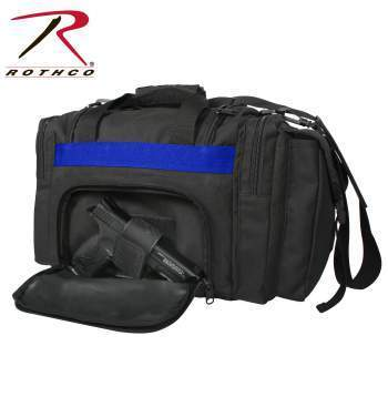 Rothco Bags Thin Blue Line Rothco Concealed Carry Bag