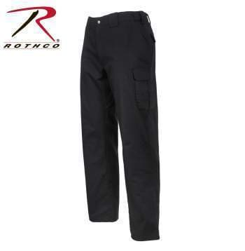 Rothco Cargo Pants 30 Rothco Tactical 10-8 Lightweight Field Pant